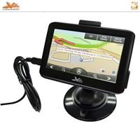 Jual GPS NAVIGASI WAYWAY Q4035 2