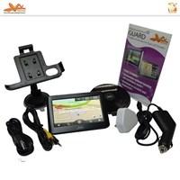 GPS NAVIGASI WAYWAY Q4035 1