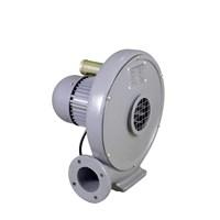 Centrifugal Blower DGB 4-72