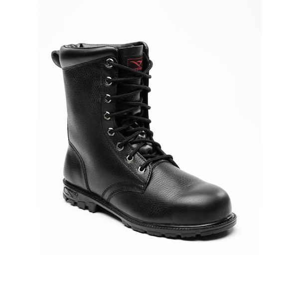 Sepatu Safety Cheetah 2286 H