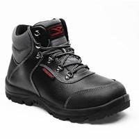 Sepatu Safety Cheetah 5101 HA