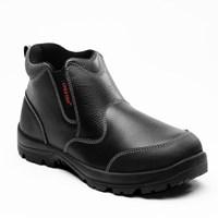 Sepatu Safety Cheetah 5103 HH