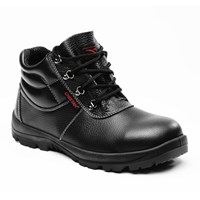7106 Safety shoes H