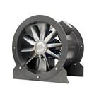 Axial Fan Direct 1
