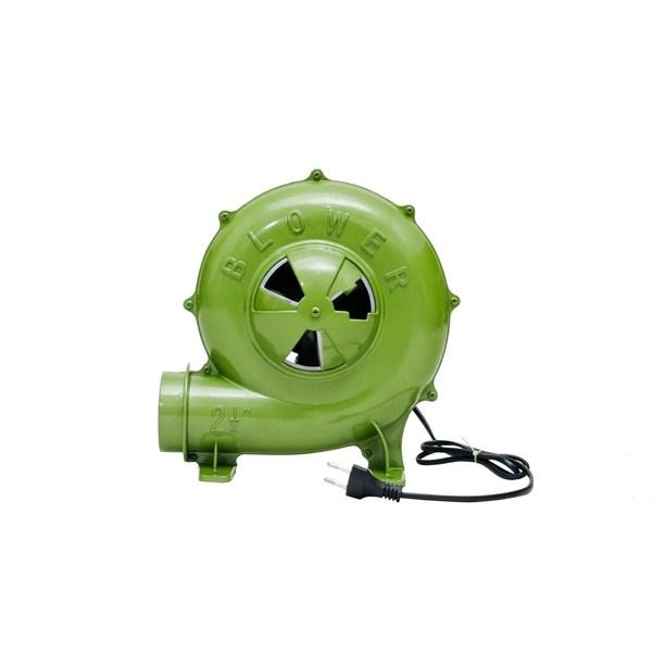 Mini Blower