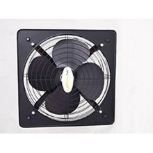 Exhaust Fan Standart