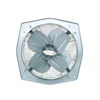Exhaust Fan Extra