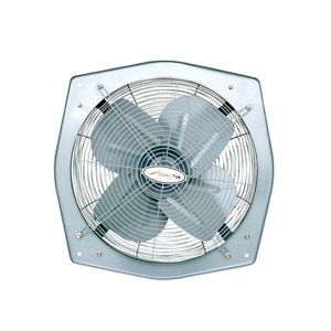 Dari Exhaust Fan Extra 0