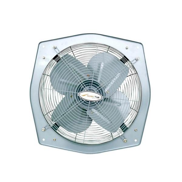 Exhaust Fan Extra