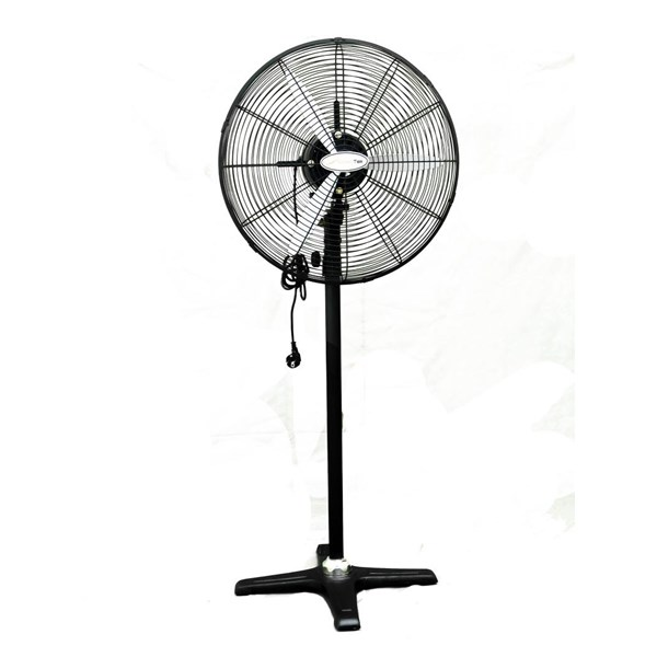 Kipas Angin Berdiri - Stand Fan