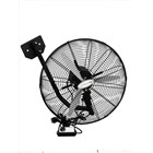 Kipas Angin Dinding - Wall Fan 1