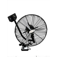 Kipas Angin Dinding - Wall Fan