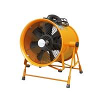 Jual Portable Ventilator