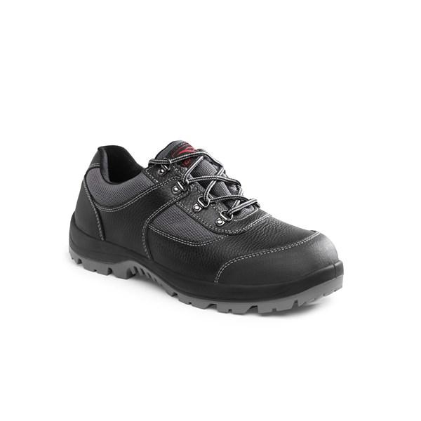 Sepatu Safety Cheetah 5001 H