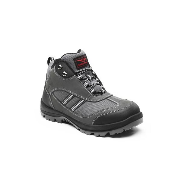 Sepatu Safety Cheetah 5106 HA