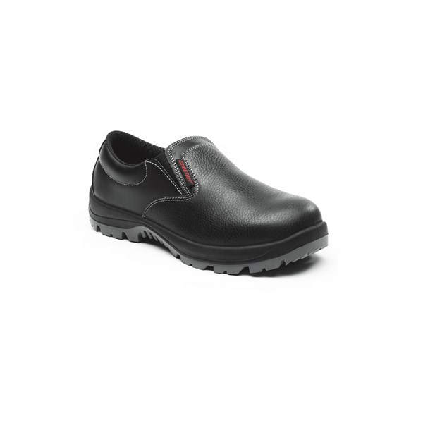 Safety shoes Cheetah 7001 H
