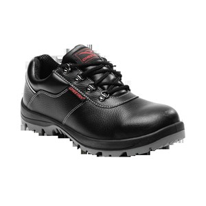 Safety shoes Cheetah 7012 H