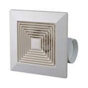 Ventilation fan type BPT30-12 G