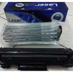 Cartridge Compatible Laserjet HP P1102