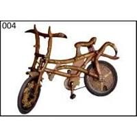Sepeda Bambu 004 1