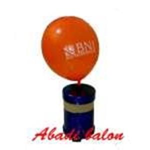 Pompa Balon Electrik