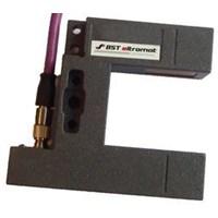 Optical Sensor 1