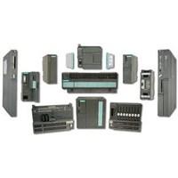 Siemens Simatic 1