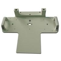 Metal Plate 1
