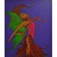 Lukisan 2 1