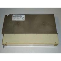 6ES5451-7LA12 Siemens Simatic 1