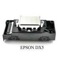 PRINTHEAD EPSON DX5 1