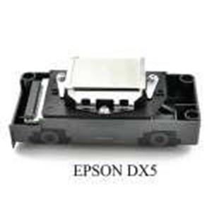 PRINTHEAD EPSON DX5