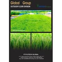 Jual Environ Grass