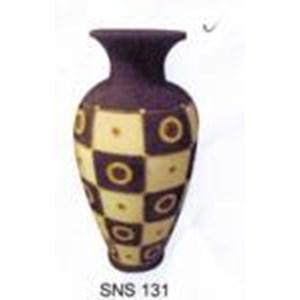 Ceramik 2