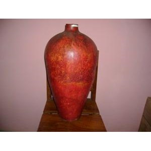 Ceramik 4