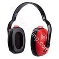 Ear Muff 3M 1426 1