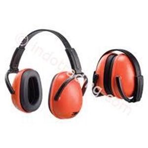 Ear Muff 3M 1436