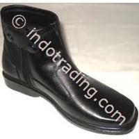 Sepatu Security PDH 1