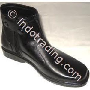 Sepatu Security PDH