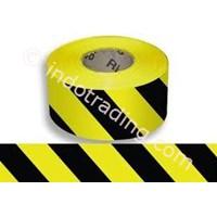 Baricade Tape 1