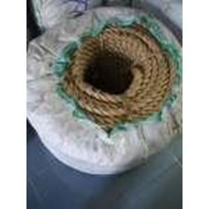 Produk Tali Tambang