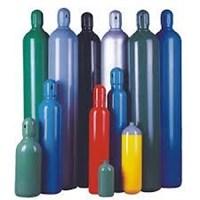 Gas Industri  1