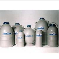 Jual Nitrogen ( N2 ) Gas Dan Cair