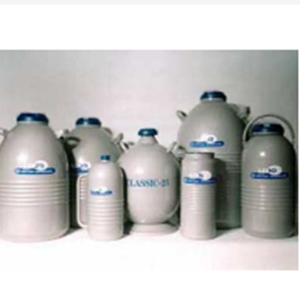 Nitrogen ( N2 ) Gas Dan Cair