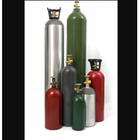 Helium (He) HP & UHP 1