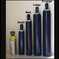 Helium (He) 1