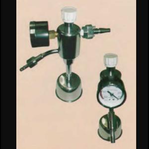 Regulator Komatsu - Suction Injektor