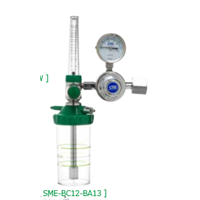Regulator Flowmeter Samsung