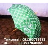 Payung Promosi 1