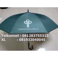 Payung Pondok Indah 1